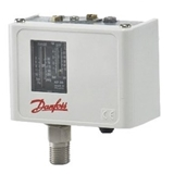 Presostat HP Danfoss KP-5 HP